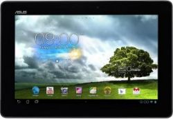 Планшет ASUS MeMO Pad Smart ME301T 10.1 16Gb Blue