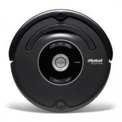 Робот пылесос iRobot Roomba 581