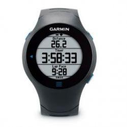 Спортивный GPS навигатор Garmin Forerunner 610 HRM