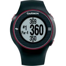 Часы для гольфа с GPS Garmin Approach S3