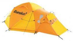 Палатка Eureka K2 XT