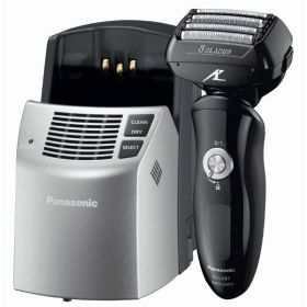Электробритва Panasonic ES-LV81-k