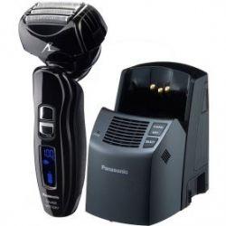 Электробритва Panasonic ES-LA93-k