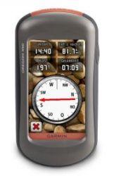 GPS навигатор Garmin Oregon 450